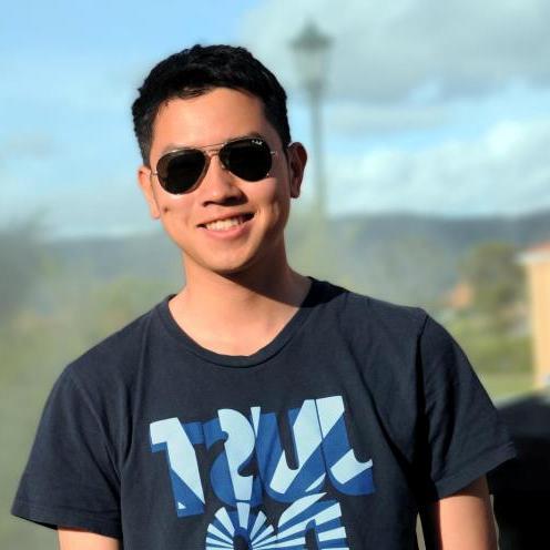 Anh Đặng Văn Hiệp – Tổ 1 phường Nguyễn Thị Minh Khai, TP Bắc Kạn